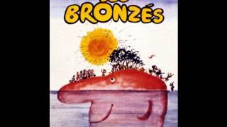 les bronzés ( sea sex and sun ) serge gainsbourg  1978