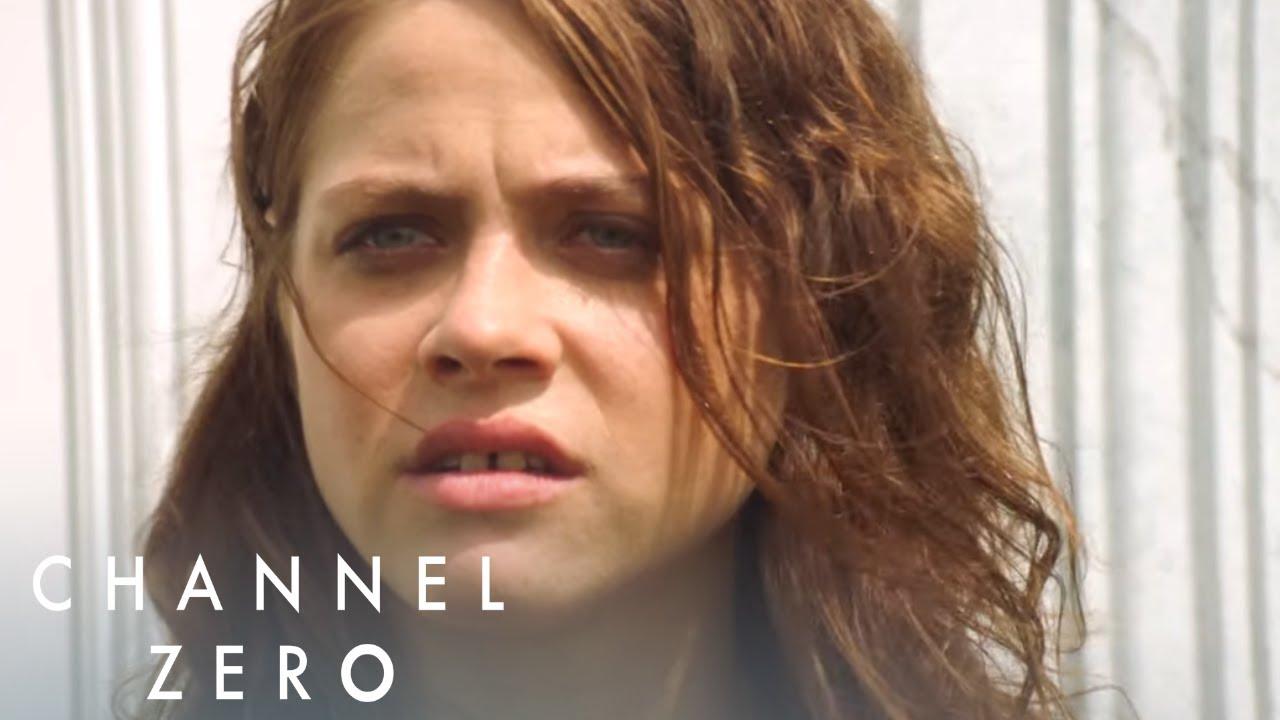 Download CHANNEL ZERO: BUTCHER'S BLOCK | Season 3, Episode 4: Sneak Peek | SYFY