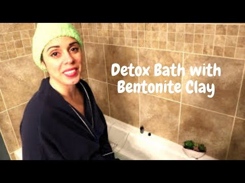detox-bath-with-bentonite-clay