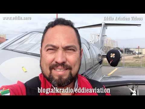 Radio Show # 39 RISK MANAGEMENT  El manejo de riesgo en la aviacion