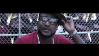 Shawty Lo - M.V.P. ft. Rocko & Gucci Mane (Official Video)