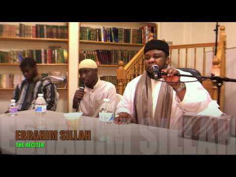 THE RESURRECTION || POWERFUL REMINDER - USTADH ABDUL RASHID