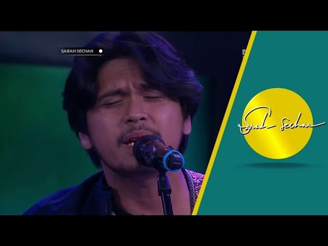 Download lagu Performance - Kotak Surat - Petra Sihombing terbaik
