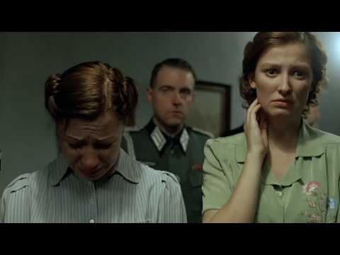 Hitler finds out that Halimah Yacob becomes President of Singapore by walkover