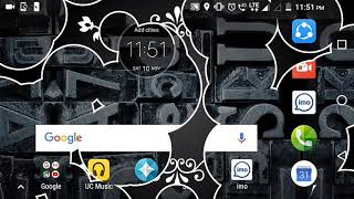 BEST MAGIC APP FOR ANDROID