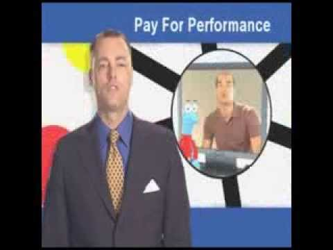 Addiction Treatment Leads  Pay-Per-Call Marketing