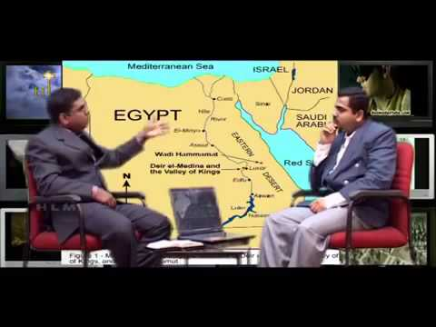 THIRD WORLD WAR TAMIL- PROPHECY OF BIBLE - LAST DAYS OF ISRA