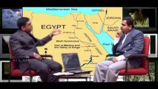 THIRD WORLD WAR TAMIL- PROPHECY OF BIBLE - LAST DAYS OF ISRAEL - END TIME REVELATION - உலக யுத்தம்