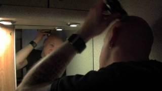 """Godhead """"The Decline"""" - Official Music Video (HD)"""