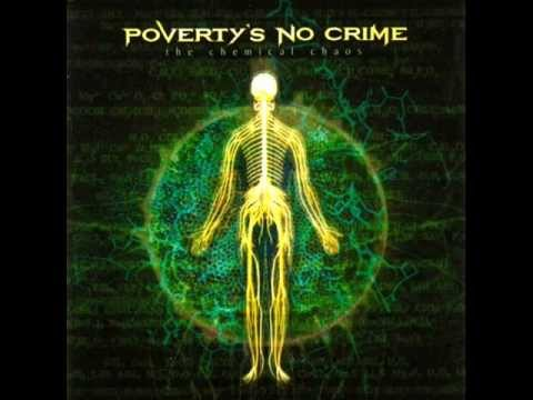 Poverty's No Crime - Access Denied (Unplugged Version)