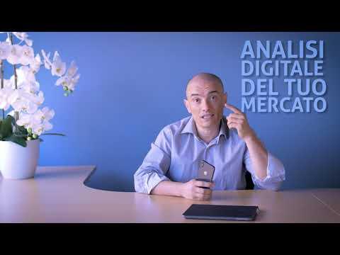Digital Mood - Comunicare e Vendere servizi e prodotti online