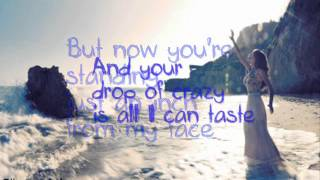 Leona Lewis- Shake You Up Lyrics