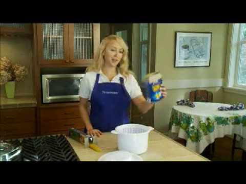 microwave-rice-and-pasta-cooker---progressive-kitchen-gadgets-demo