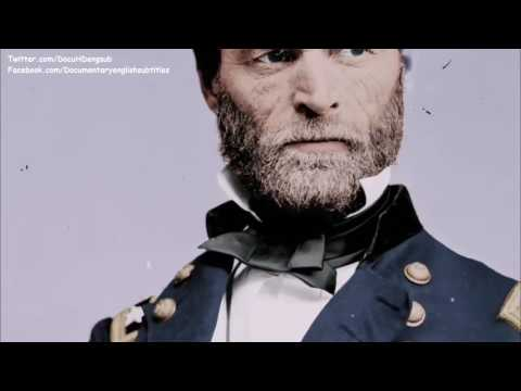 American Civil War Documentary || Lincoln's secret weapon in