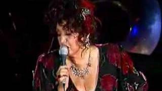 Maria Muldaur - One Hour Mama