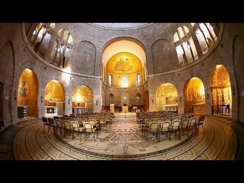 First Hd Video On Youtube Inside Masjid Al Aqsa Jerusalem