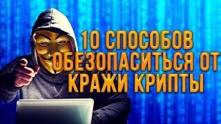 Зарабатывайте деньги в Интернете без вложений. () Сервис по определению установщика
