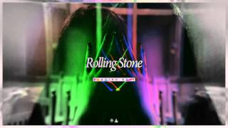 The Weeknd - Rolling Stone (Vladish Edit)