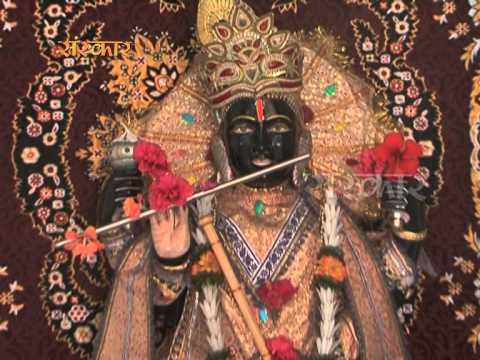natwar nagar nanda by mahendra kapoor