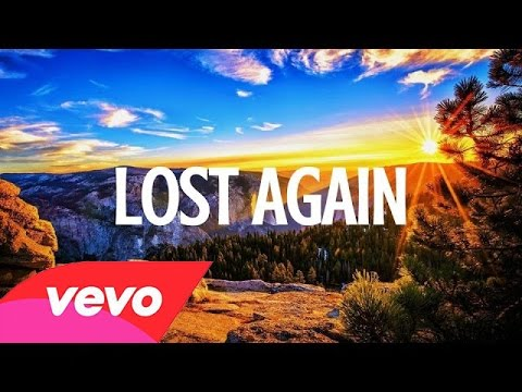 Kygo ft Maroon 5  Lost Again