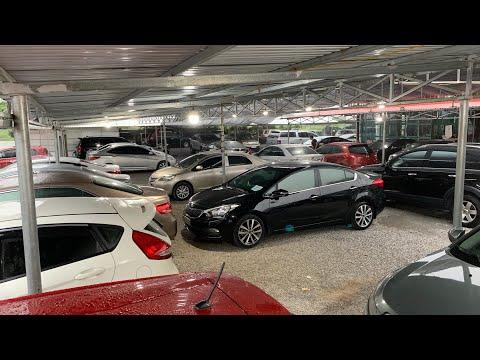 🔴 08/06 Trực tiếp báo giá tụt quần 100 xe ô tô - Dũng Audi - Ô Tô Cũ BigC Hải Dương - 0855.966.966