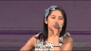 Yah! Aishitai - Morning Musume Ikuta Erina, Suzuki Kanon, Sato Masa...