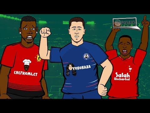 Chelsea 1-1 Liverpool REACTION! 📺 GOGGLE IN THE BOX with 442oons 📺 Sturridge amazing goal!
