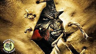 Jeepers Creepers Movie Explained ( Part : 3 )