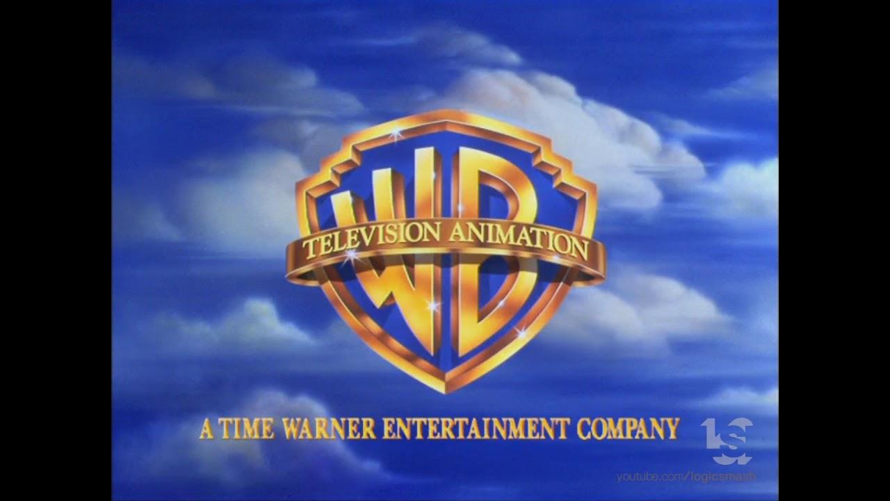 Warner Bros. Television Animation (2000) - YouTube