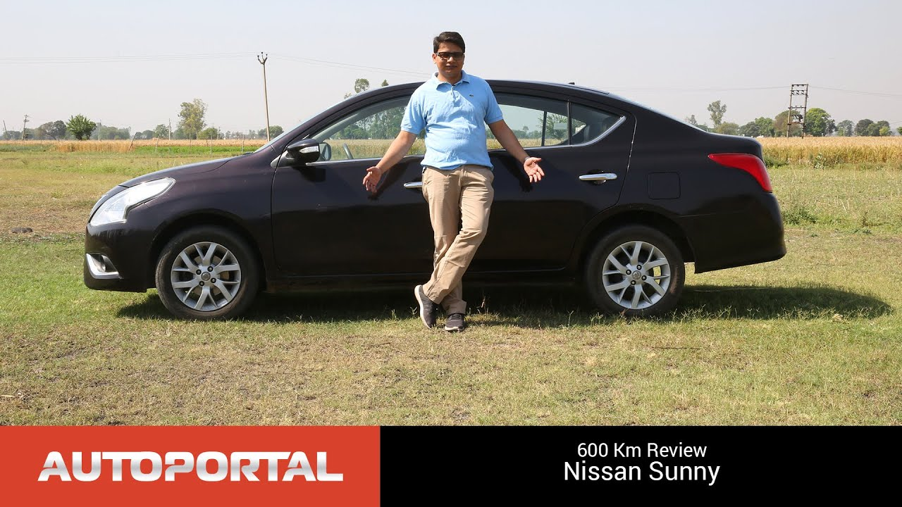 Nissan Sunny Price In India Images Specs Mileage