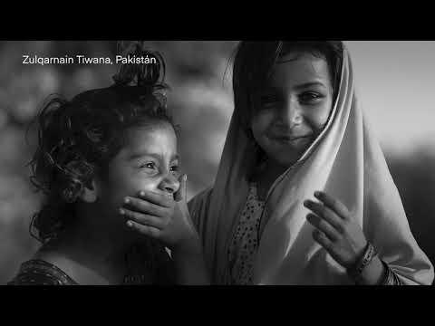 75 Aniversario del Día de Naciones Unidas