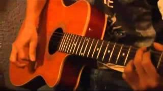 Triệu Lưu Hoàng Lân - Ngày mai (acoustic)