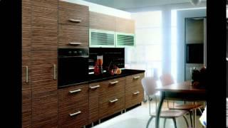 купить бу кухню на сландо(Вам надоела старая кухня или просто хотите купить новую кухню в новую квартиру? Да ещё купить так, чтобы..., 2015-01-13T19:52:38.000Z)