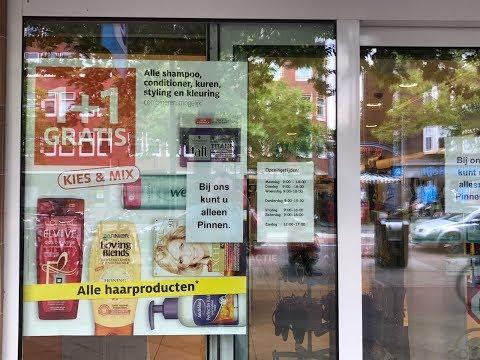 Stelling van Amsterdam: Is er iets structureel mis in Bos en Lommer?