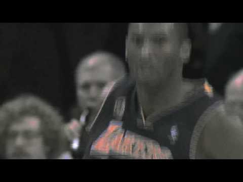 Kobe Bryant - Energy