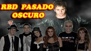 Repeat youtube video CHRISTOPHER UCKERMANN Y SU PASADO OSCURO - RBD
