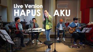 Download Giring Ganesha - Hapus Aku (Live Version)