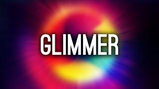 Elektronomia - Glimmer