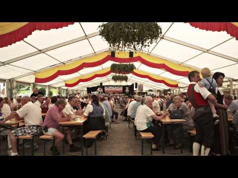 65. Arlberger Musikfest