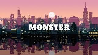 EXO (엑소) - 'MONSTER' Chipmunk version