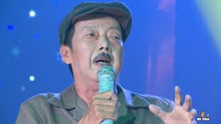 Hài Kịch Mới Nhất 2020 - Hài Khánh Nam & Chí Thiện Hay Nhất | Tiểu Phẩm Hài Khán giả Cười Bể Bụng