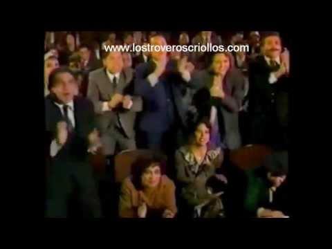 Patricia Conde Felicitacion navideña 1962 from YouTube · Duration:  38 seconds