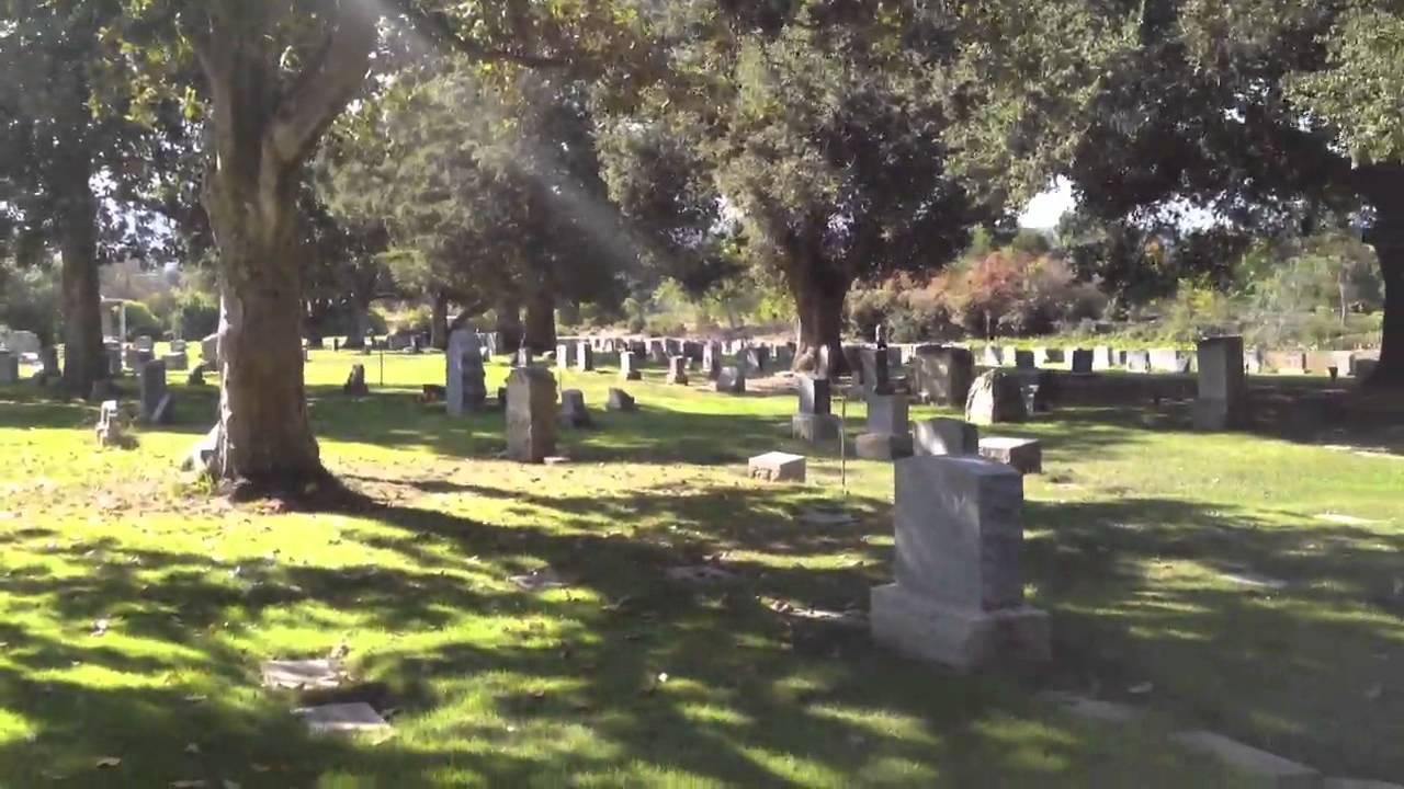 Find A Grave Steve Jobs: Steve Jobs TOMB In Alta Mesa Memorial Park