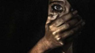 Katharsys - Night Terror