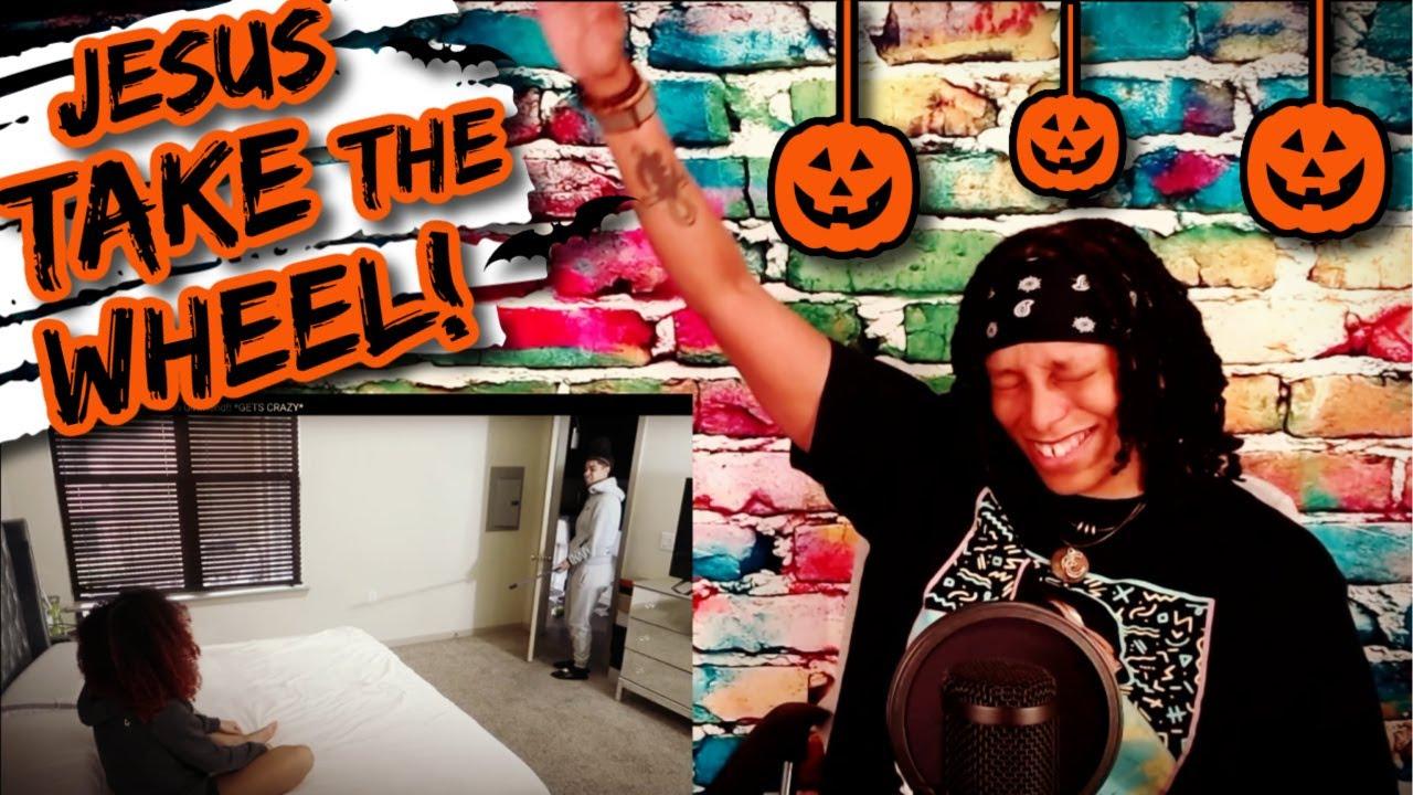 Toilet Trouble - Crazy TV Pranks - YouTube