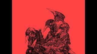 IDYLLS - Paradise Of Blood