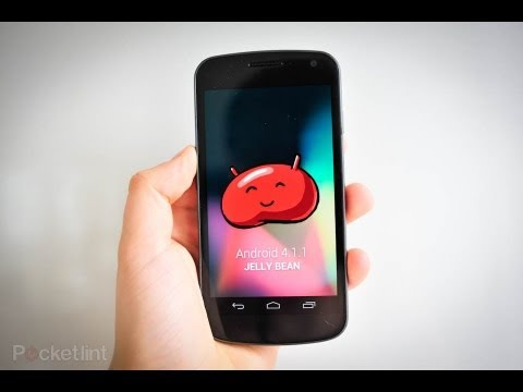 Romandroid jelly bean 411 on htc evo unofficial for Unofficial jelly bean 4 2 1 available for htc one s and others