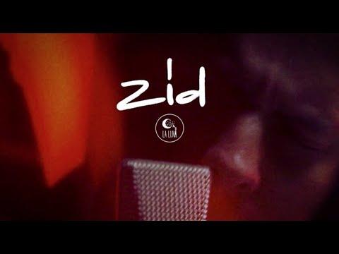 Download om la lună — Zid (Official Video)