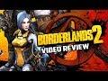 Borderlands 2 из игры