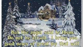 Joy to the world -- Boney M